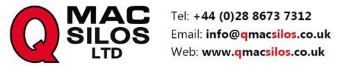 Q Mac Silos Ltd
